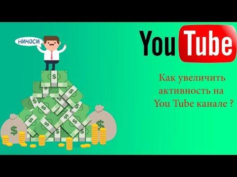 Рентабельная бизнес идея в гараже Мебель из веток и коряг для дачи и домаиз YouTube · Длительность: 4 мин48 с