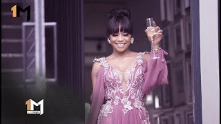 Boss B* Returns to 1 Magic | Being Bonang | 1 Magic