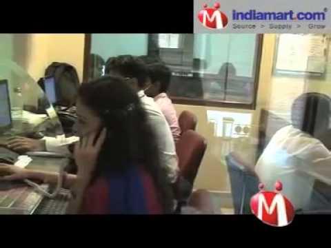Shella Consultants, Mumbai, Maharashtra
