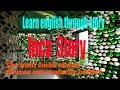 Funny mini story Inca | Learn english with mini story | Subtitle