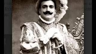 Mannella Mia Enrico Caruso