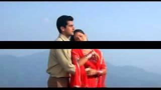 Woh Tera Naam Tha Part 8 WWW MOVIEZFEVER COM