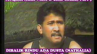 Kumpulan Video Musik InDo LaWaS HitZ (Original Music Video & Clear Sound) Part 9