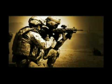 AVOID THE MILITARY ARMY DRAFT EASY AND LEGAL NO USA ARMY SERVICE AFTER THIS VIDEO