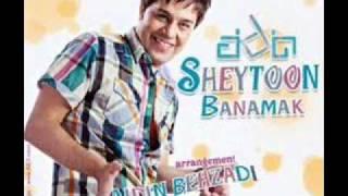 Aidin Behzadi - Che khoshgele