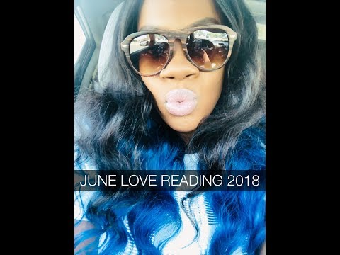 *Leo* Old Love! New Love! What offer will you take?! June 2018