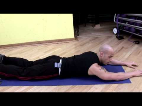exercising-&-reducing-pain-:-lower-back-muscle-exercises-for-pain