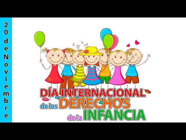 Reportaje   El Ayuntamiento de Cartaya celebra el