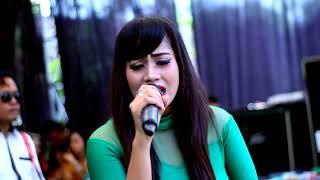 Download tangis kehidupan - selly prawoto - Amelia Nalumsari GRX Mp3