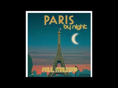 Paul Mauriat - Paris by Night Medley: Sous le ciel de Paris / Padam padam / La vie en rose / C'est s