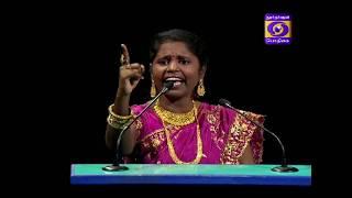 Sirappu Pattimandram 14-04-2019 DDPodhigai tv Show-Tamil New Year Special