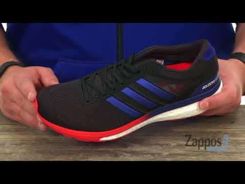 adidas Running adiZero Boston 6 SKU: 8984114
