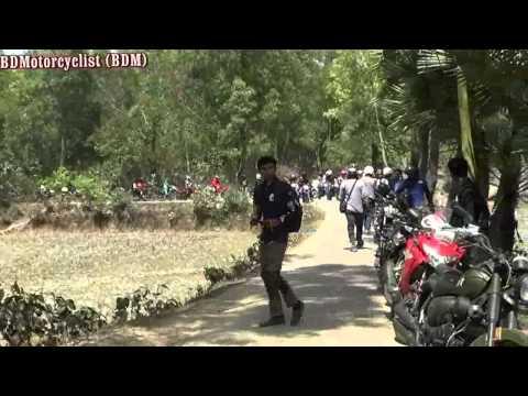 BDmotorcyclist (BDM ROCKS DHAKA TO COMILLA TOUR)