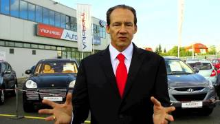 USED CAR SALES MANAGEMENT RALPH HOWIE