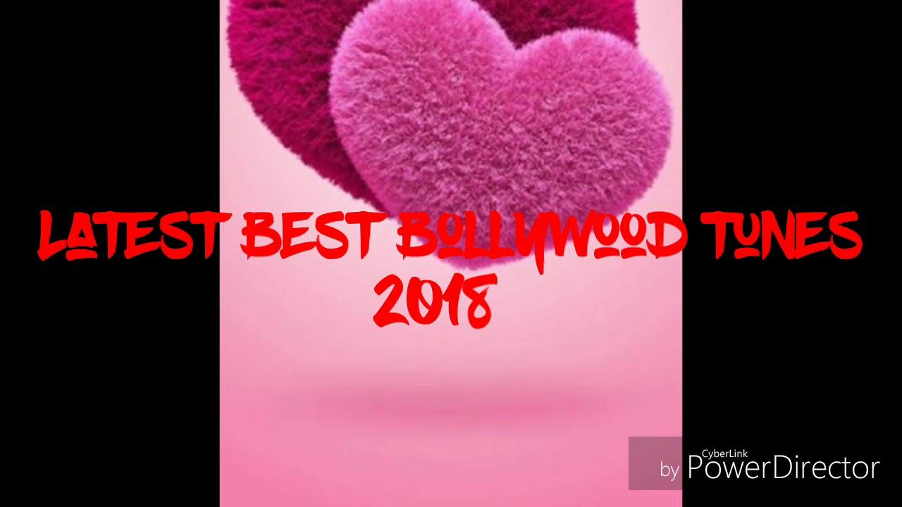Best romantic tunes