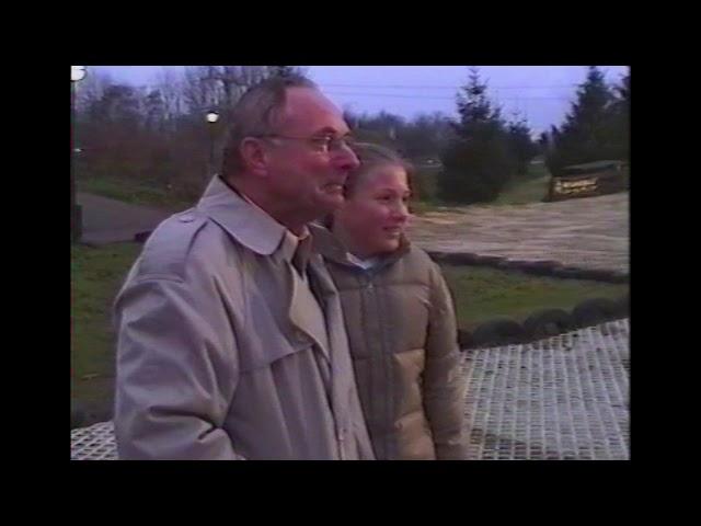 Wintersport 2002