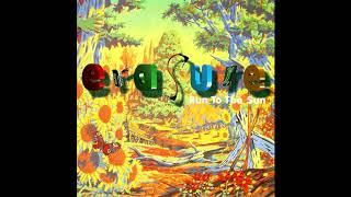 ♪ Erasure - Tenderest Moments