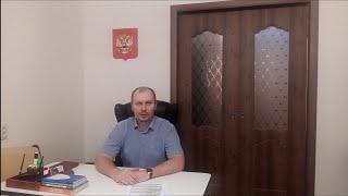 Коронавирус карантин судебные приказы Энергосбыт плюс и Куприт юрист Вадим Видякин СРОЧНО ВСЕМ!!!