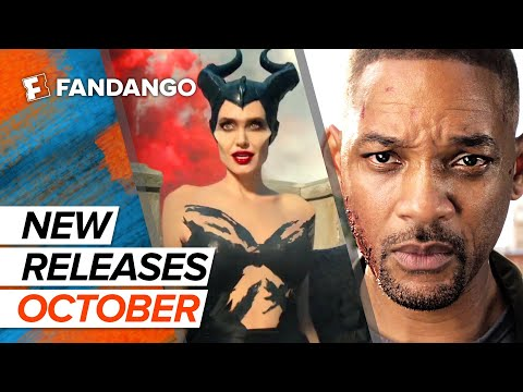 new-movies-coming-out-in-october-2019-|-movieclips-trailers