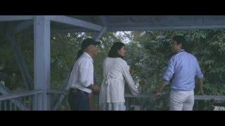 「邂逅」ーKAIKOUー ジャッキー・ウー 待望の日本映画第1回監督作品 3...