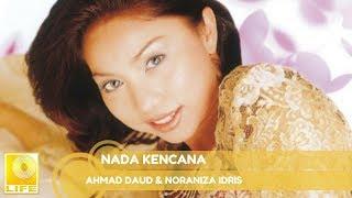 Ahmad Daud & Noraniza Idris - Nada Kencana (Official Audio)