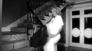 Kylie Minogue HD ASS Commercial   LUCID TV PARIS
