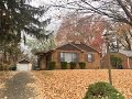 5626 Rosslyn Avenue, Indianapolis, IN, 46220