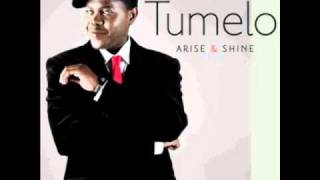 Tumelo - Come With Me