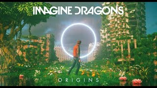 Baixar Quick Reaction To ORIGINS by Imagine Dragons