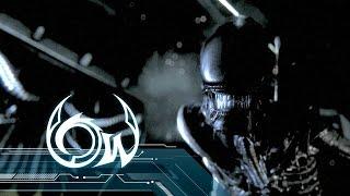Bemutatjuk: Call of Duty: Black Ops 3 | PC
