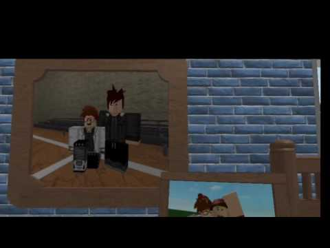 all my friends are dead roblox id