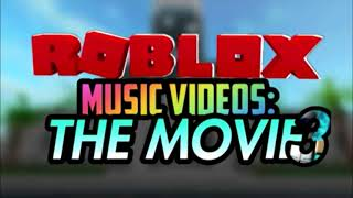 TRY NOT TO SING **IMPOSSIBLE** Roblox Videos For kids No Bad Words