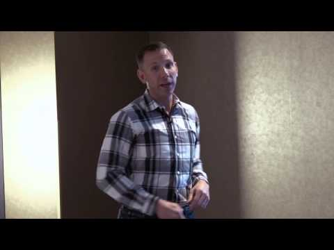 the Magic that Windows Server 2016 and ReFS provide to your next backup repository - Clint Wyckoff