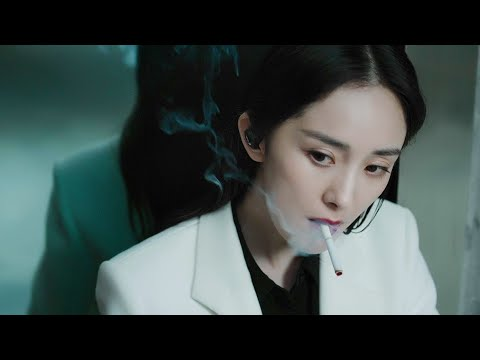 [Engsub][Yangmi 杨幂] 《Assassin In Red》 new trailer! Movie's premiere is confirmed on 12 Feb 2021!
