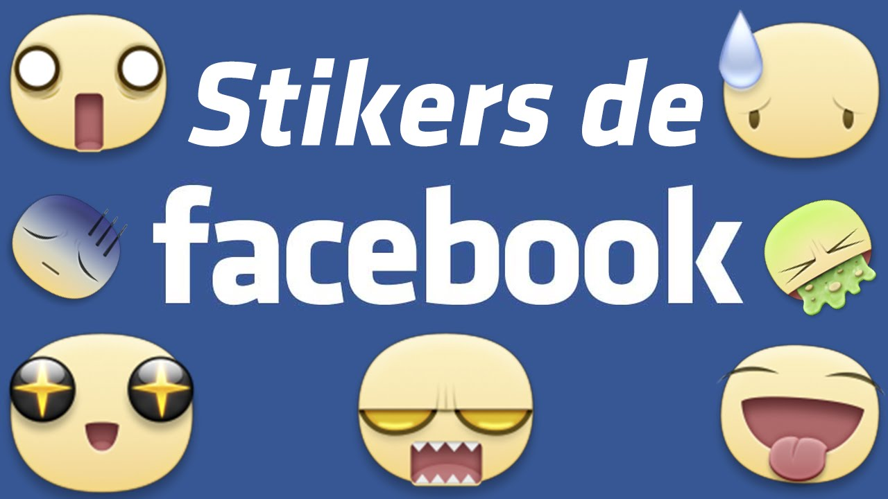 91 Imagenes Png Gratis Category Facebook
