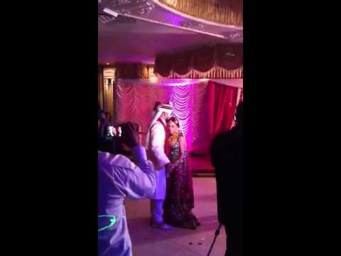 Anita Rana S Wedding Youtube
