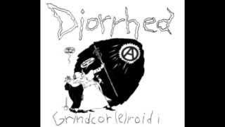 Diorrhea - il postino siberiano scivola sul ghiaccio e muore