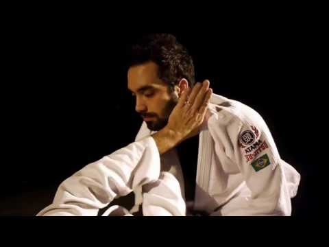 O que é Jiu Jitsu Brasileiro