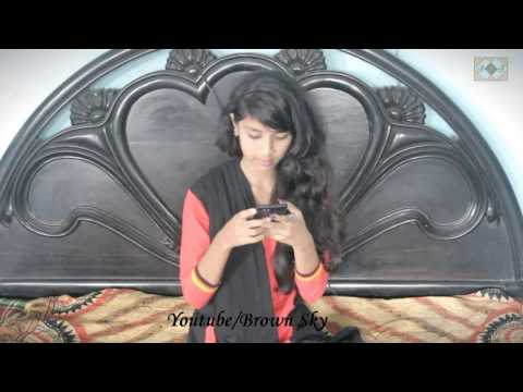 Shopno Amar  By Rifat Modle Niloy  _ Aminta_edit _Aminul FullHD Bangla New Song