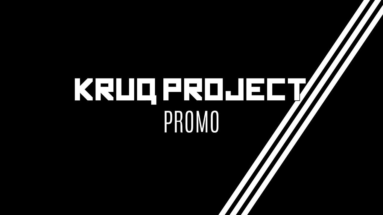 kruq project bandit hardbass s t a l k e r cheeki. Black Bedroom Furniture Sets. Home Design Ideas