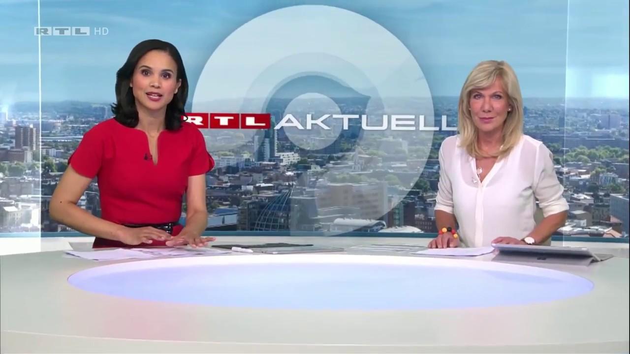 Rtl Aktuelle
