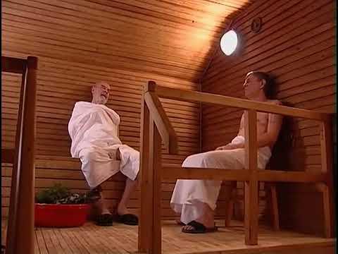 русские девушки фото в бане