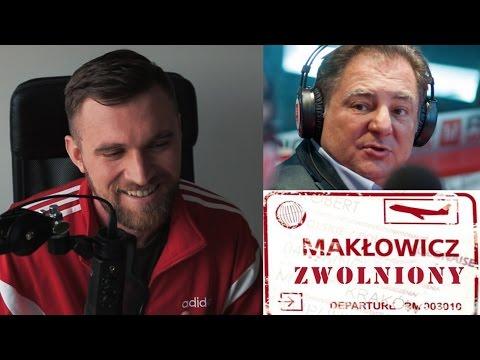 Robert Makłowicz UJAWNIA KULISY jego wyrzucenia z TVP [WYWIAD]