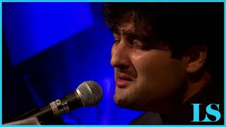 Tribute to Aditya Paudwal | Bolava Vitthal | Light & Shade Events