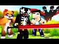 Minecraft: BIG BERTHA Finalmente Conseguimos (NOVO MUNDO ) ft. RezendeEvil e SR. PUPPY #46