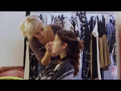 Artistes Ecole de Maquillage Européenne