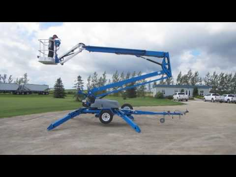 hqdefault?sqp= oaymwEWCKgBEF5IWvKriqkDCQgBFQAAiEIYAQ==&rs=AOn4CLDP1U0HSD56swENR F1xjwqEFUdRw product review genie tz 50 trailer mounted boom lift part 1 youtube genie tz 50 wiring diagram at creativeand.co