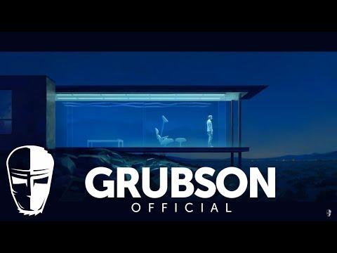 GRUBSON - Bestie (Official audio)