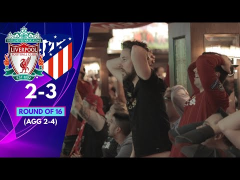 Resumen de Athletic Club vs FC Barcelona (0-1) from YouTube · Duration:  1 minutes 33 seconds