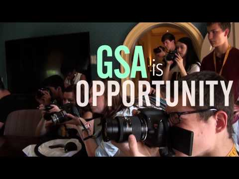Kentucky Center - Governor's School for the Arts - What is GSA?